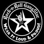 RocknRollGangstar.ch
