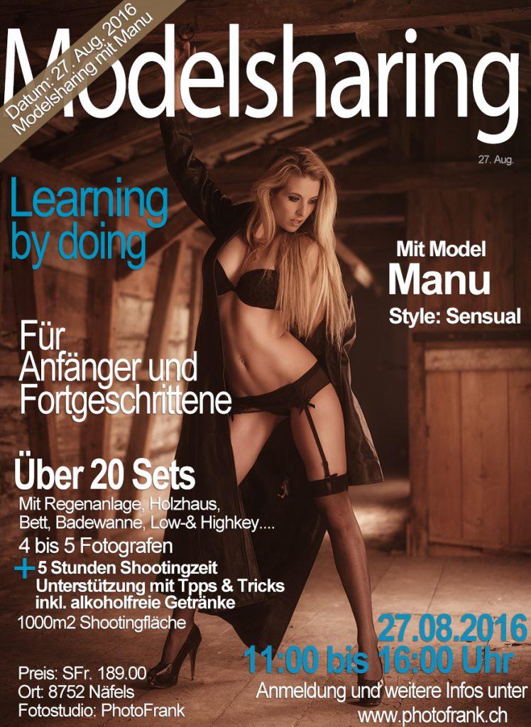 Modelsharing-27-08-2016