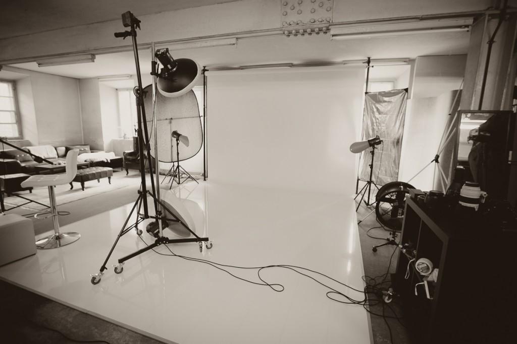 DeinFotostudio.ch-4