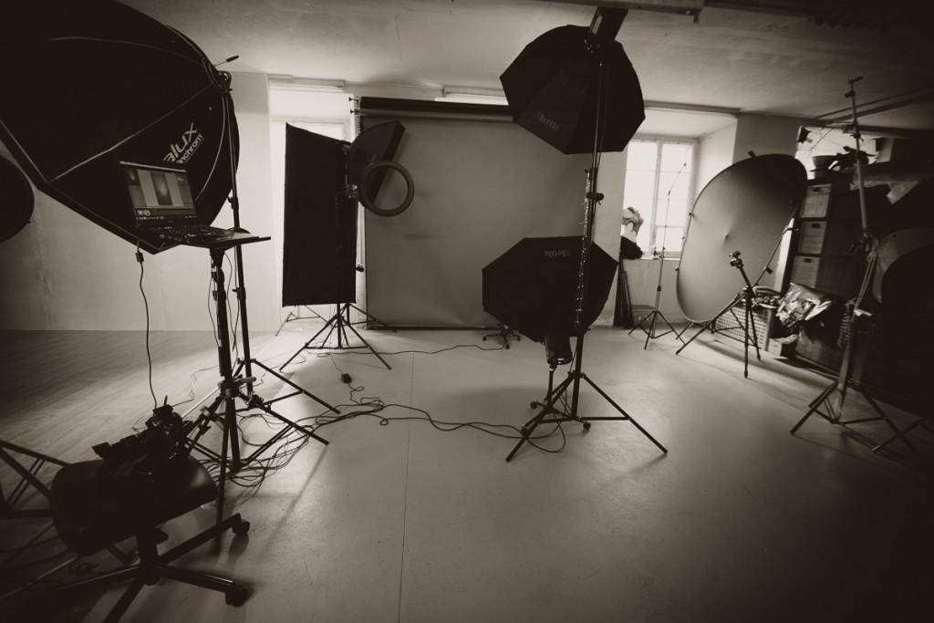 DeinFotostudio.ch-9
