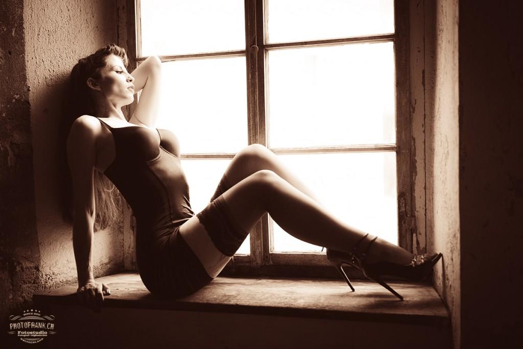 Modelsharing mit Cjet Sally